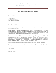 Cover Letter Examples For Administrative Assistant     cover     Cover Letter Templates image of sample cover letter for applying job sample application       cover letter