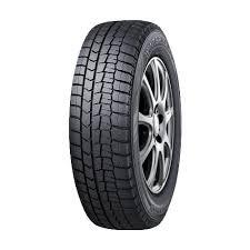 Стоит ли покупать <b>Автомобильная шина Dunlop Winter</b> Maxx ...
