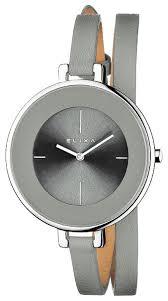 <b>Наручные часы ELIXA</b> E063-L195 — купить по выгодной цене на ...