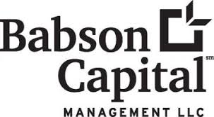 babson capital management babson capital europe offices