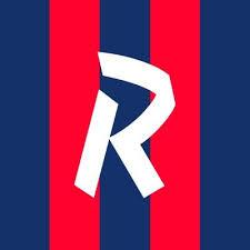 <b>Фанаты ЦСКА</b>  RBWorld (@RBWorldorg) | Twitter