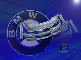 Kies Motorsports: BMW Retrofits, Performance, Aesthetics, and ...