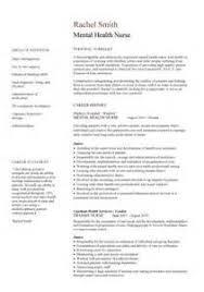 Curriculum Vitae C Thompson Rn Medical Review A Legal Nurse By ... nurse curriculum vitae nurse cv sample career history resume example template nursing jobs