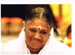 Image result for amritanandamayi ma