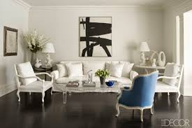 White Chairs For Living Room 20 White Living Room Furniture Ideas White Chairs And Couches