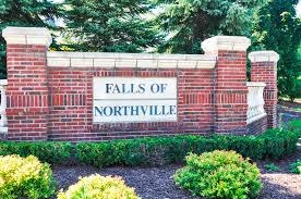 falls of northville homes for falls of northville real falls of northville homes for