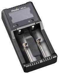 Купить <b>Зарядное устройство Fenix ARE-A2</b> по низкой цене с ...