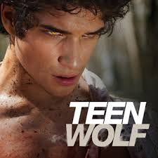 Watch Teen Wolf Season 6 Episode 1 Memory Lost