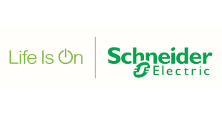Schneider <b>Electric</b> Launches Square D Connected <b>Home</b> Suite for ...