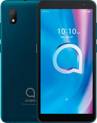 Купить <b>Смартфон Alcatel 1A 5002F</b> 16GB Pine Green по выгодной ...