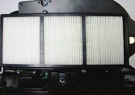 xlerator® <b>filter</b> retrofit <b>kit</b> owner's manual 40525 <b>hepa filter</b> retrofit <b>kit</b>
