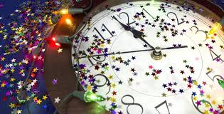 <b>New Year's Day</b> around the world in 2021 | Office Holidays