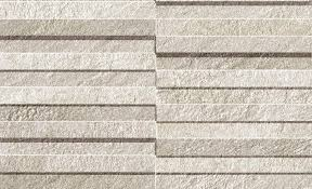 <b>Brave</b> Gypsum Industrial 3D: Porcelain Tile Decorations - <b>Atlas</b> ...