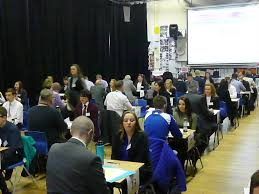y11 careers and mock interview day westleigh high school on thursday 22 2015 our y11 students participated in a careers and mock interview day students received lots of information on the day which helped