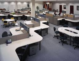open office cubicles. best 25 open office design ideas on pinterest commercial space and cubicles t