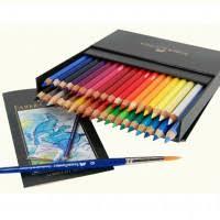 Товары для <b>художников</b> в интернет-магазине «Палитра Красок ...