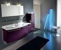 nice modern bathroom lighting bathroom lightin modern bathroom