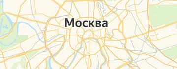 Строительные и отделочные материалы — купить на Яндекс ...
