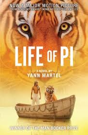 On the Life of Pi story telling and the truth Paul Gould  On the Life of Pi story telling and the truth Paul Gould
