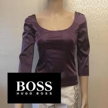 <b>Топ Hugo</b> Boss – купить в Климовске, цена 1 400 руб., дата ...