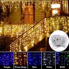 top 10 largest <b>hot</b> pink <b>christmas tree</b> lights ideas and get free shipping