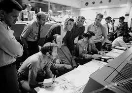 as nasa seeks next mission russia holds the trump card adrift apollo 13 accident