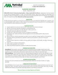 resume proficiencies cna skills list resume sample for new cover letter resume proficiencies cna skills list resume sample for new graduate cnasample resume for cooks