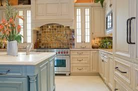 size kitchen luxury trraditional vintage