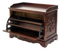 storage bench seat modern banquette banquette furniture with storage
