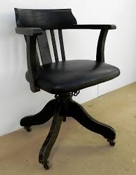 f50 1008 art deco tilt swivel office chair art deco office chair