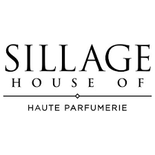 How much does <b>House of Sillage</b> pay? | Indeed.com