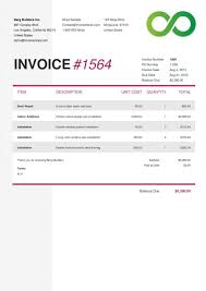 printable invoice template excel manager written rent receipt helpingtohealus prepossessing stripepdfinvoice hot install written receipt format en invoice cash receipts schedule 0 2