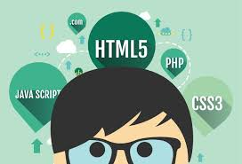 list of skills required for web developers quiz top 8 web developer skills every professional requires