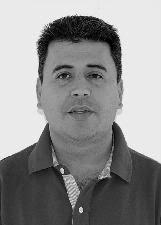 Deputado Estadual - TO. Sidimar Gomes (25007) é candidato a Deputado Estadual do Tocantins pelo DEM (Democratas). Nome: Sidimar Pereira Gomes - sidimar-gomes