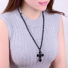 <b>Wholesale</b> Natural <b>Obsidian Drop Shipping Jewelry Obsidian</b> ...