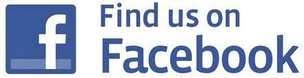 Imagini pentru facebook icon