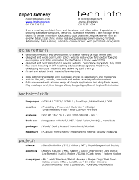 film crew resume best business template film crew resume film industry resume film industry resume in film crew resume 8846