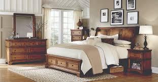 aspenhome alder creek queen bedroom group 1 at walkers furniture bedroom furniture pictures