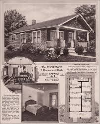 Who Designed My House    Was It a Kit House    Home Scribe HistoryCourtesy of Antique Home Style