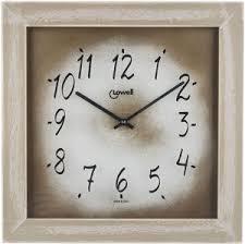 <b>Кварцевые настенные часы</b> — купить в AllTime.ru, фото и цены в ...