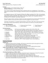 resume examples medical biller sample resume education and medical coder resume wapitibowmen