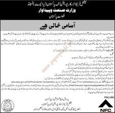 national fertilizer corporation of private limited jobs national fertilizer corporation of private limited jobs express jobs ads 30 2016