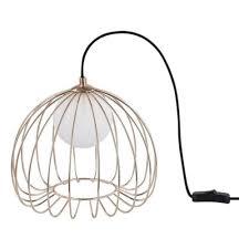 <b>Настольная лампа Maytoni</b> Polly <b>MOD542TL</b>-<b>01G</b>. — купить в ...