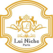 Count - Lui Niche Paris