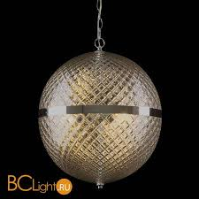 Купить подвесной <b>светильник Maytoni Yonkers P004PL</b>-<b>03CH</b> с ...