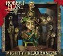 Mighty Rearranger [UK]