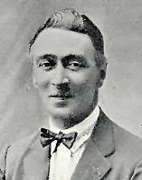 """Manuel Gómez Román ( """"o ensoñador de novas Compostelas"""" como lo denominó Otero Pedrayo) nació en Vigo el 24 de julio de 1876, hijo del constructor vigués ... - Manuel%2BG%25C3%25B3mez%2BRom%25C3%25A1n%2B01"""