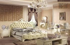 oak bedroom furniture sets bedroom furniture china china bedroom furniture