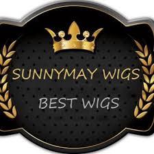 <b>Sunnymay Wigs</b> (@tedsunnymay)   Twitter