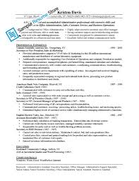 case worker resume examples cipanewsletter case worker resume breakupus remarkable best resume examples for
